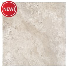 New! Villa Portico Porcelain Tile