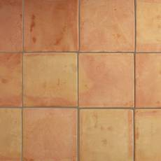 Super Natural Saltillo Tile