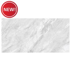 New! Sassari Polished Porcelain Tile