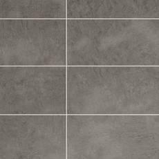 Resin Gray Porcelain Tile