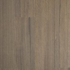 Brindle Bay Pine Water-Resistant Laminate