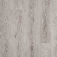 Amelia Oak Water-Resistant Laminate