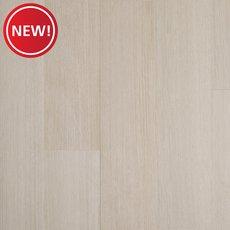 New! Farmhouse White Water-Resistant Laminate