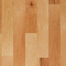Premier Performance Natural Maple Acrylic Infused Engineered Hardwood