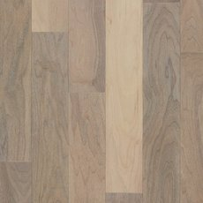 Premier Performance Shell White Walnut Acrylic Infused Engineered Hardwood