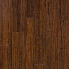 Heritage Bamboo Rigid Core Luxury Vinyl Plank - Foam Back