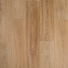 Classic Camel Oak Rigid Core Luxury Vinyl Plank - Foam Back