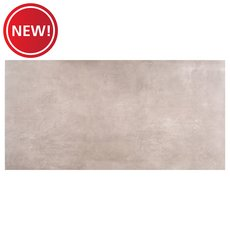 New! Aventura Gris Porcelain Tile