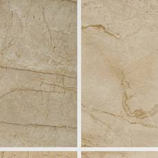 Martello Noce Polished Porcelain Tile
