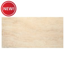 New! Cypress Beige Porcelain Tile