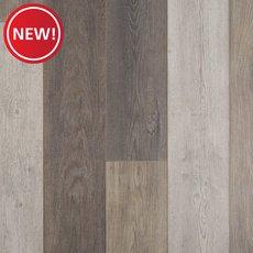 New! Woodland Grove Grey Laminate