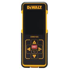 DeWalt 165ft. Laser Distance Measure