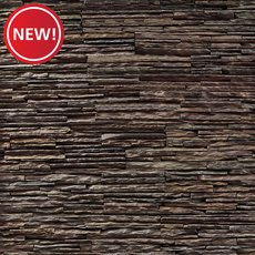New! Spicecraft Splitface Slate Panel Ledger