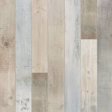 Seascape Mist Pine Water-Resistant Laminate