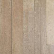Parkside Birch Multi-Length Water-Resistant Laminate