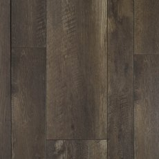 Estate Grey Multi-Length Water-Resistant Laminate