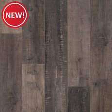 New! Oak Shore Beach Coco Laminate