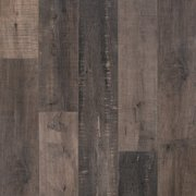 Oak Shore Beach Coco Laminate