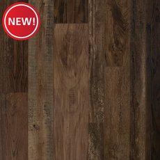 New! Oak Forest View Copper Multi-Length Laminate