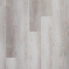 White Oak Rigid Core Luxury Vinyl Plank - Foam Back