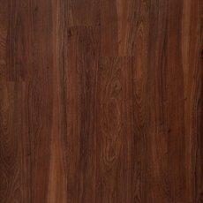 Cherry Walnut Rigid Core Luxury Vinyl Plank - Foam Back