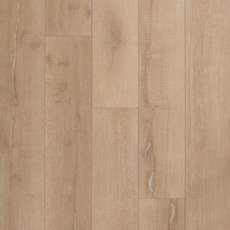 Rustic Timber Water-Resistant Laminate