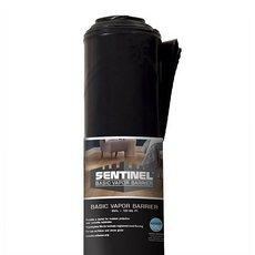 Sentinel Moisture Barrier Polyethylene Film