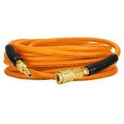 Freeman Polyurethane Air Hose