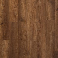 Chelsea Gunstock Rigid Core Luxury Vinyl Plank