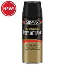 New! Minwax Walnut 606 Gel Stain