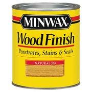 Minwax Pickled Oak 260 Wood Finish Stain