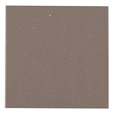 Colonial Gray Quarry Tile