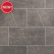 New! Avon Gray Porcelain Tile