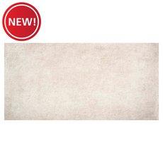 New! Basilea Bone Matte Porcelain Tile
