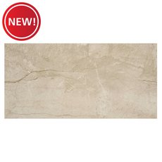 New! Chateaux Beige Matte Porcelain Tile