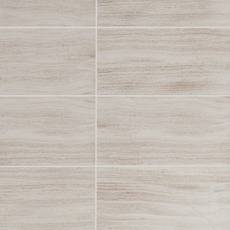 Camila Beige II Polished Porcelain Tile