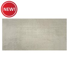 New! Sundance 2.0 Porcelain Tile