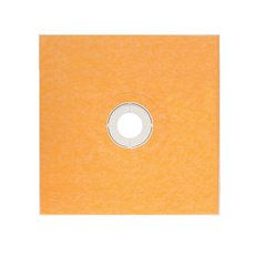 Schluter Kerdi-Shower Tray 48in. x 48in. CEN
