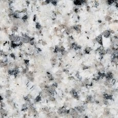 Ready to Install Everest Granite Slab Includes Backsplash