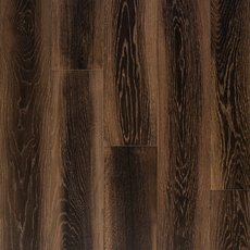 Cavalo Oak Wire Brushed Engineered Hardwood