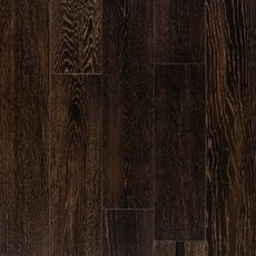 Lomas Oak Wire Brushed Engineered Hardwood