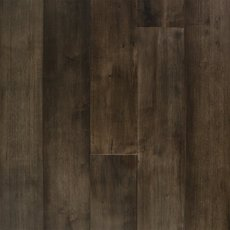 Maple Rivera Distressed Engineered Hardwood