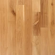 Riga White Oak Wire Brushed Solid Hardwood