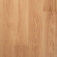 Savoy Cork Plank