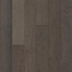 TruTop Bari Birch Smooth Engineered Hardwood