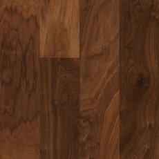 TruTop Walnut Parma Smooth Engineered Hardwood
