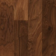 Walnut Parma Smooth Engineered Hardwood