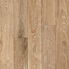 ProShield Arles White Oak Distressed Solid Hardwood