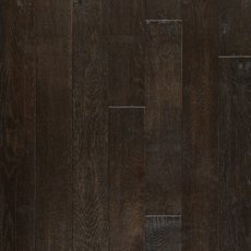 ProShield Torrace Oak Distressed Solid Hardwood