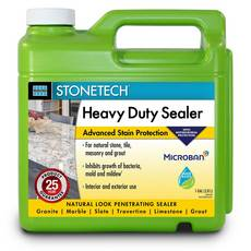 Laticrete Stonetech Heavy Duty Sealer
